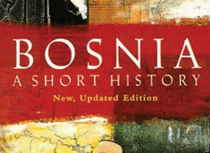 bosnia-a-short-history