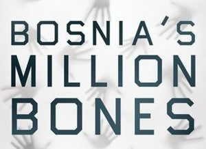 bosnias-million-bones