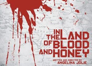 landofbloodandhoney01