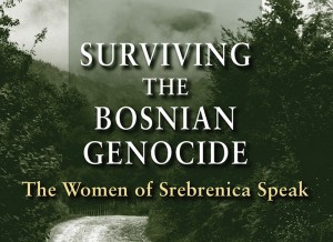 surviving-the-bosnian