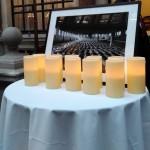 candles-close-up