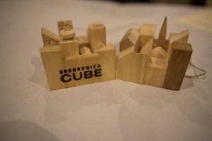 srebrenica-cube