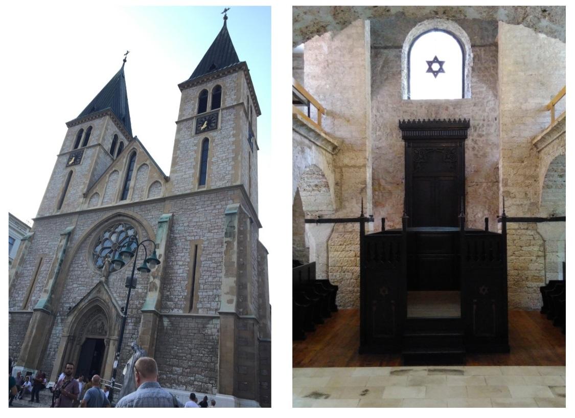 sarajevo-places-of-worship2