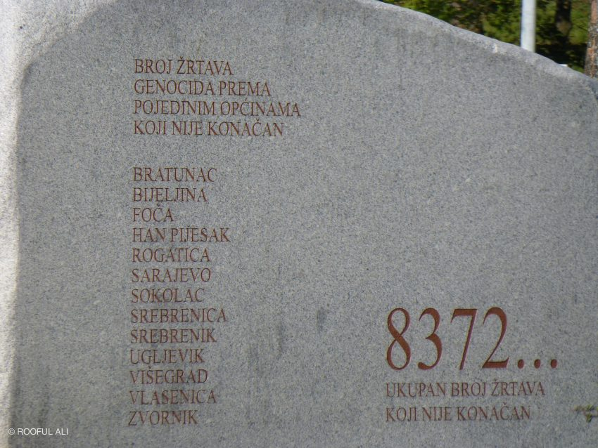 P1020379