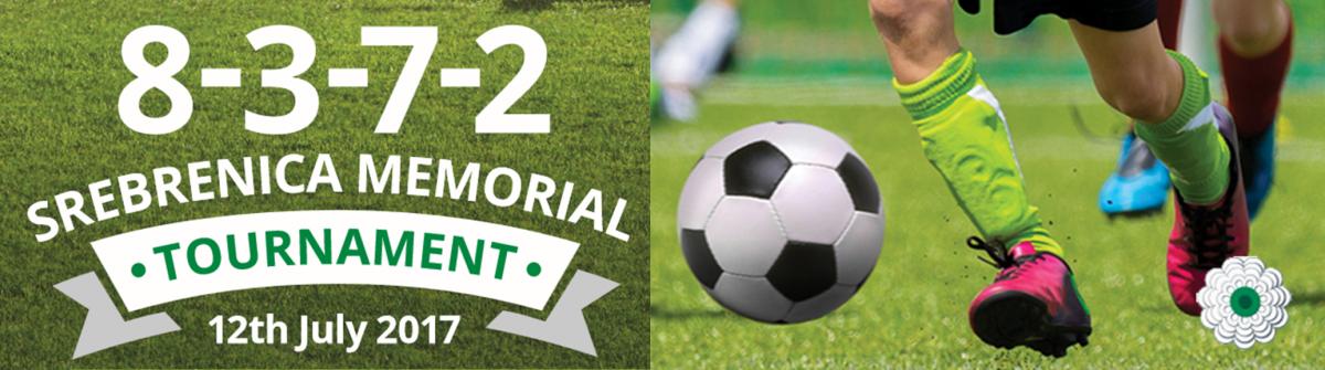 8372 Football Tournament 2017