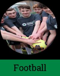 8372 Football