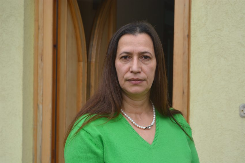Kadefa Risanovic
