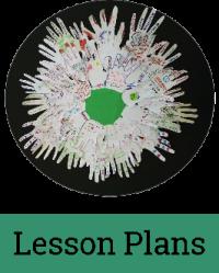 lessons pri