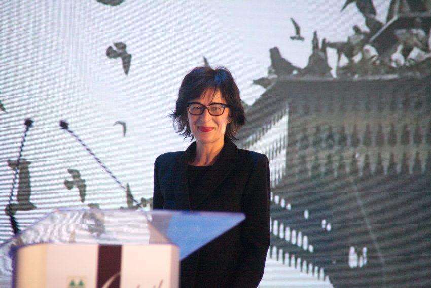 Florence_Hartmann_Sarajevo_Amador Alvarez