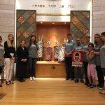 London Synagogue