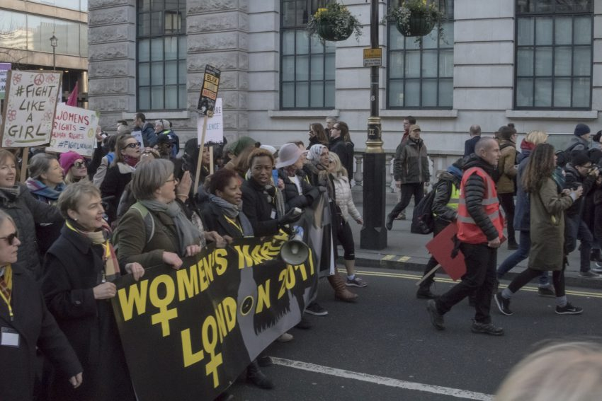 Women's_March_on_London_4