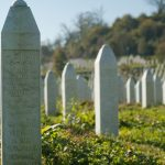 Srebrenica Grave - Source Dropbox-Rooful Ali photos