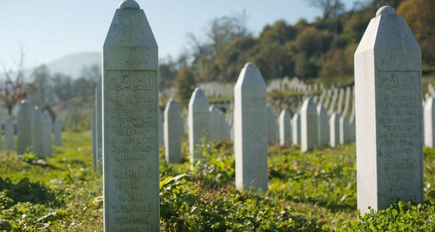 Srebrenica Grave - Source Dropbox-Rooful Ali photos