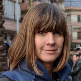Sue-Turton